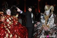 The Princes Ball: A Mardi Gras Masquerade Gala #33