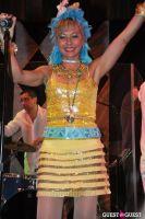 The Princes Ball: A Mardi Gras Masquerade Gala #35