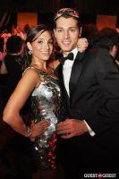 The Princes Ball: A Mardi Gras Masquerade Gala #36