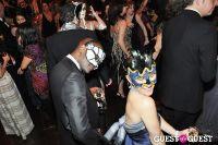 The Princes Ball: A Mardi Gras Masquerade Gala #38