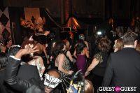 The Princes Ball: A Mardi Gras Masquerade Gala #39