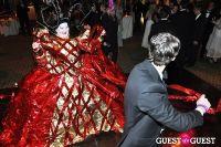 The Princes Ball: A Mardi Gras Masquerade Gala #40
