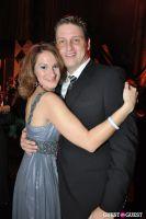 The Princes Ball: A Mardi Gras Masquerade Gala #42