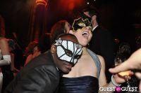 The Princes Ball: A Mardi Gras Masquerade Gala #45