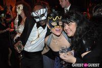 The Princes Ball: A Mardi Gras Masquerade Gala #46