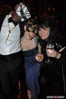 The Princes Ball: A Mardi Gras Masquerade Gala #47