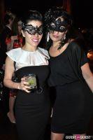The Princes Ball: A Mardi Gras Masquerade Gala #48