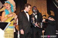 The Princes Ball: A Mardi Gras Masquerade Gala #51