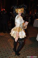 The Princes Ball: A Mardi Gras Masquerade Gala #53