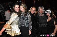 The Princes Ball: A Mardi Gras Masquerade Gala #56