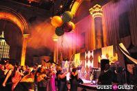 The Princes Ball: A Mardi Gras Masquerade Gala #57