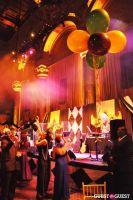 The Princes Ball: A Mardi Gras Masquerade Gala #58