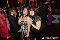 The Princes Ball: A Mardi Gras Masquerade Gala #59
