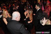 The Princes Ball: A Mardi Gras Masquerade Gala #60