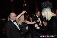 The Princes Ball: A Mardi Gras Masquerade Gala #62