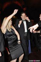The Princes Ball: A Mardi Gras Masquerade Gala #63