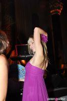 The Princes Ball: A Mardi Gras Masquerade Gala #64