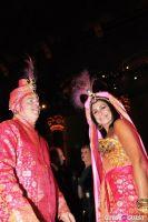 The Princes Ball: A Mardi Gras Masquerade Gala #68