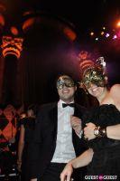 The Princes Ball: A Mardi Gras Masquerade Gala #69