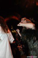The Princes Ball: A Mardi Gras Masquerade Gala #70