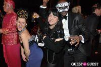 The Princes Ball: A Mardi Gras Masquerade Gala #72