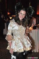 The Princes Ball: A Mardi Gras Masquerade Gala #73