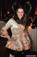 The Princes Ball: A Mardi Gras Masquerade Gala #74