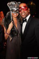 The Princes Ball: A Mardi Gras Masquerade Gala #82