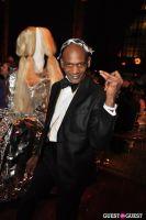 The Princes Ball: A Mardi Gras Masquerade Gala #85