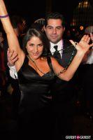 The Princes Ball: A Mardi Gras Masquerade Gala #87