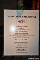The Princes Ball: A Mardi Gras Masquerade Gala #91