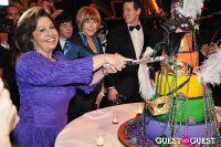The Princes Ball: A Mardi Gras Masquerade Gala #96