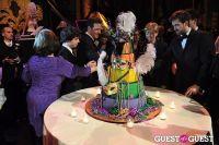 The Princes Ball: A Mardi Gras Masquerade Gala #97