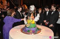 The Princes Ball: A Mardi Gras Masquerade Gala #98