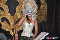 The Princes Ball: A Mardi Gras Masquerade Gala #100