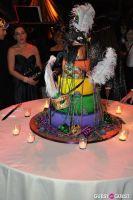 The Princes Ball: A Mardi Gras Masquerade Gala #103