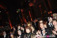 The Princes Ball: A Mardi Gras Masquerade Gala #104