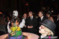 The Princes Ball: A Mardi Gras Masquerade Gala #105