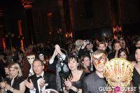 The Princes Ball: A Mardi Gras Masquerade Gala #107