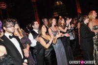 The Princes Ball: A Mardi Gras Masquerade Gala #108