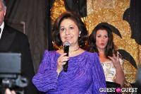 The Princes Ball: A Mardi Gras Masquerade Gala #109