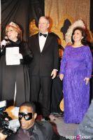 The Princes Ball: A Mardi Gras Masquerade Gala #112