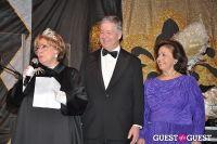 The Princes Ball: A Mardi Gras Masquerade Gala #113