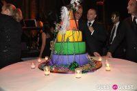 The Princes Ball: A Mardi Gras Masquerade Gala #114