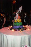 The Princes Ball: A Mardi Gras Masquerade Gala #115