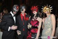 The Princes Ball: A Mardi Gras Masquerade Gala #117