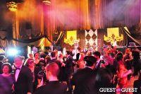 The Princes Ball: A Mardi Gras Masquerade Gala #119