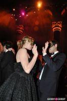 The Princes Ball: A Mardi Gras Masquerade Gala #120