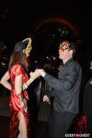 The Princes Ball: A Mardi Gras Masquerade Gala #122