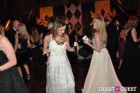The Princes Ball: A Mardi Gras Masquerade Gala #123